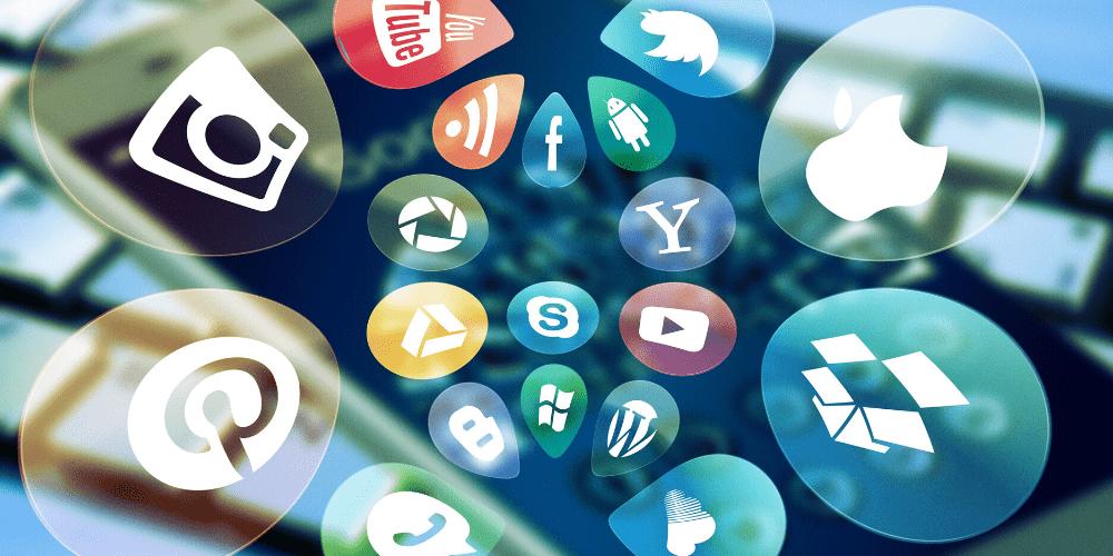 Digital Marketing Misconceptions 3