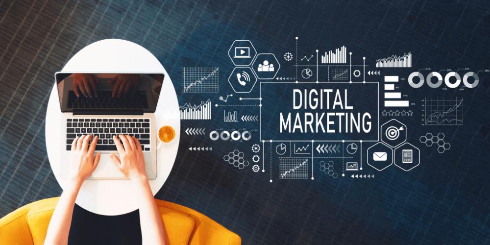 Digital Marketing Misconceptions
