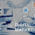 digital marketing misconceptions featured