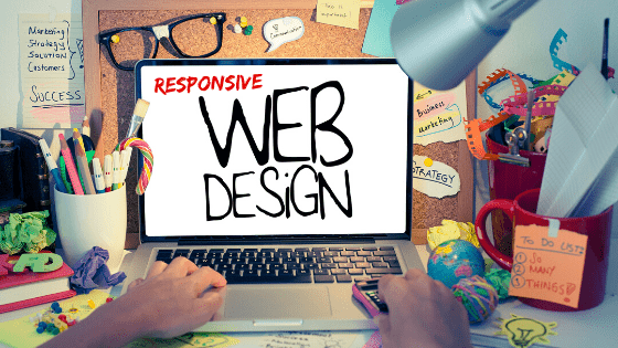 Why Responsive Websites Are a Must in 2020